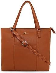 Lavie Nasrin Women's Tote Bag (