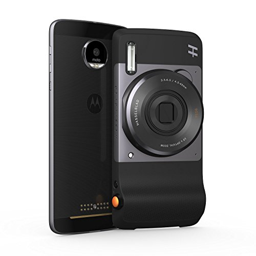 Hasselblad-True-Zoom-Camera-Moto-Mod