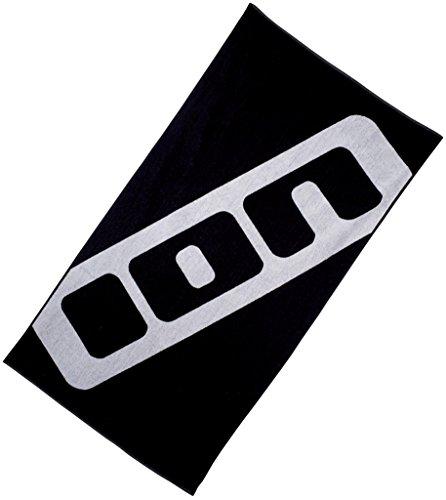 ion-premium-strand-handtuch-beach-towel-180x90-cm