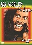 Bob Marley & The Wailers - Live Boston 1979 - Bob Marley, The Wailers