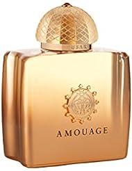 AMOUAGE Eau de Parfum pour Femme Ubar, 100 ml