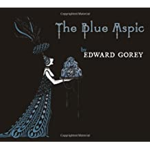 The Blue Aspic