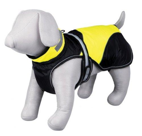 Trixie Manteau Safety Flash - XL