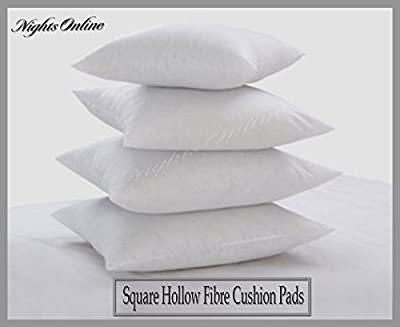 Square Inner Cushion different sizes