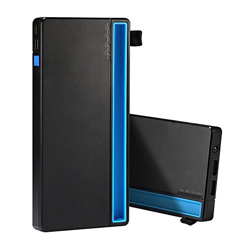 power-bank-10000mah-caricabatterie-portatile-torcia-led-micro-usb-type-c-supporto-2-porte-usb-batter