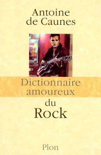 """<a href=""""/node/39350"""">Dictionnaire amoureux du rock</a>"""