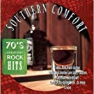 70's Greatest Rock Hits: Southern Comfort Vol.4 by Various Artists (1991-07-10)