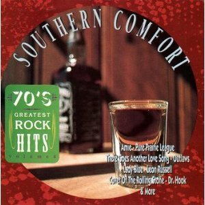 70s-greatest-rock-hits-southern-comfort-vol4-by-various-artists