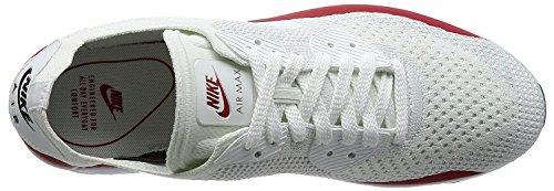 Nike Air Max 90ultra 2.0Flyknit yellow - green - blue