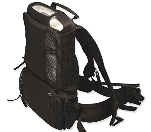 Rucksack für Inogen One G3