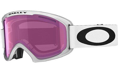 Oakley O2 XL Goggles