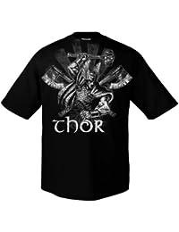 Art Worx Thor T-Shirt S - 5XL