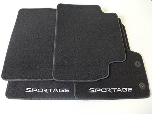 original-tapis-de-sol-velour-kia-sportage-a-partir-de-2010-3u143ade00-4-pieces