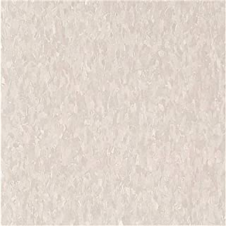 ARMSTRONG WORLD INDUSTRIES 51861 Vct Standard Excelon Vinyl Tile, 12