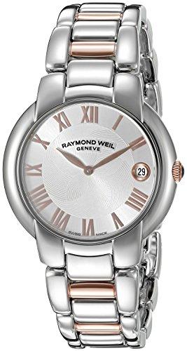 raymond-weil-jasmine-femme-35mm-date-saphir-verre-montre-5235-s5-01658