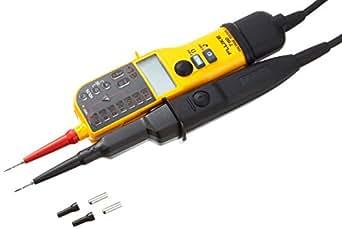 Fluke T150 Tester
