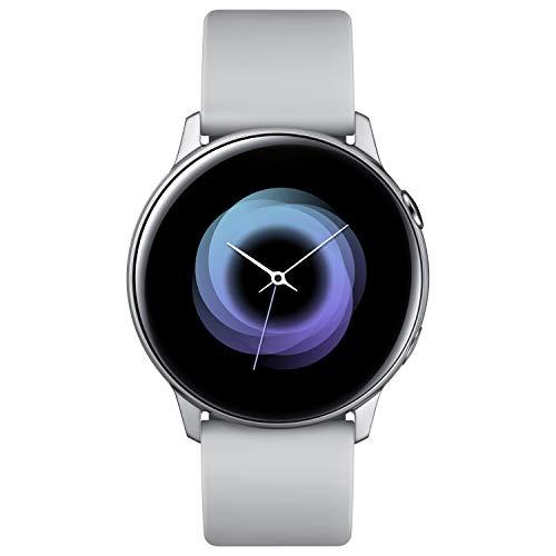 Samsung Galaxy Watch Active 40mm...