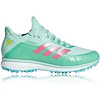 best service 68e56 ea77f adidas Fabela X Womens Hockey Shoes - SS19