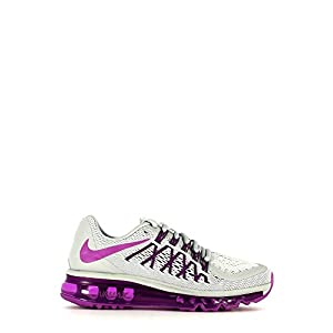 41PDeSpOEpL. SS300  - Nike WMNS Air Max 2015, Men's Sports Shoes