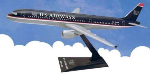 daron-lp0699-a321-us-airways-1-200