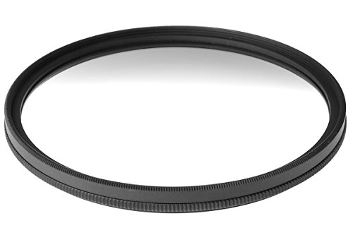 Formatt-Hitech 82mm Firecrest Soft Edge Graduated Neutral Density 0.6 Filter