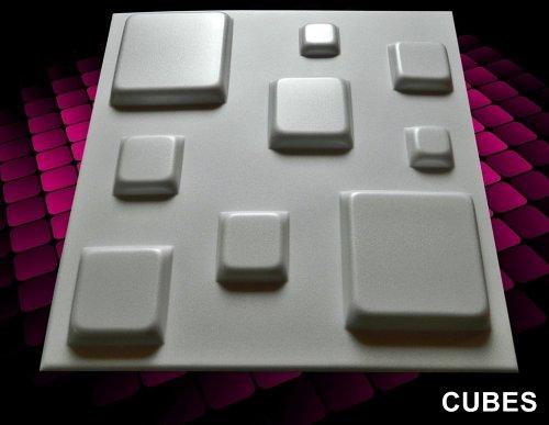 new-3d-board-wall-cladding-tiles-wallpaper-interior-decorative-panels-pack-of-24-6-sqm-cubes-3d