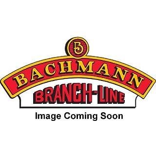 Bachmann 36-408 12 Seated Coach Passengers