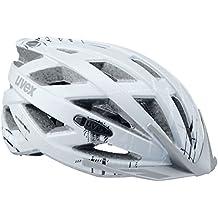 Uvex City I-VO - Casco de ciclismo unisex