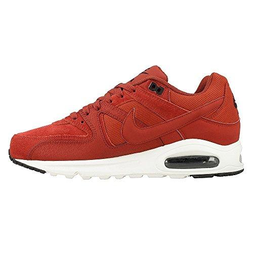 Nike 601 694862 Rosso Sportive Scarpe Dell'uomo gPnxqwtTH