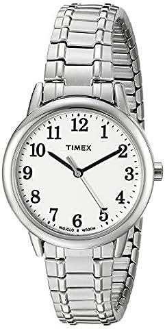 Montre - Timex - TW2P785009J