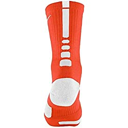 Nike Dri-Fit Elite Crew–Calcetines de baloncesto