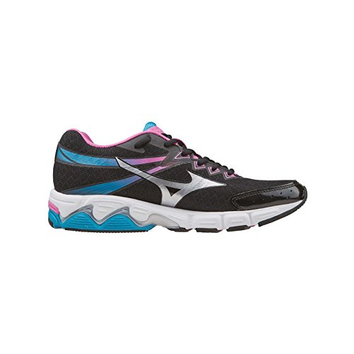 mizuno-wave-connect-2-w