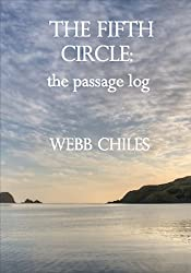 THE FIFTH CIRCLE: the passage log (English Edition)