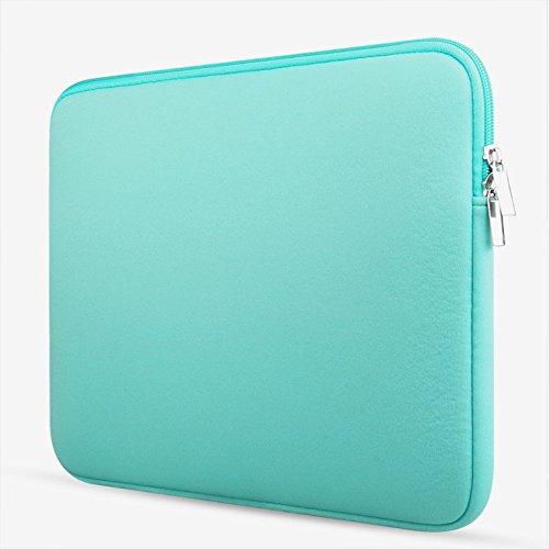 crisant-estilo-sencillo-sleeve-funda-para-ordenador-portatil-11-116-inchsoft-cotton-ligero-computer-