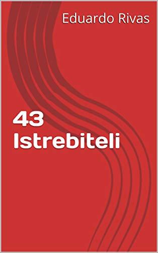 43 Istrebiteli (1) eBook: Eduardo Rivas: Amazon.es: Tienda Kindle
