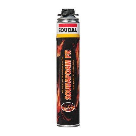 maintenance-consumable-store-schiuma-spray-resistente-al-fuoco-per-4-ore-solo-schiuma