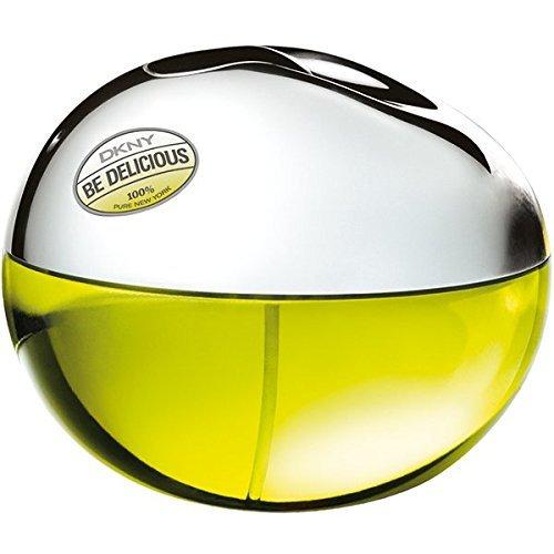 donna-karan-be-delicious-eau-de-parfum-vaporisateur-100-ml