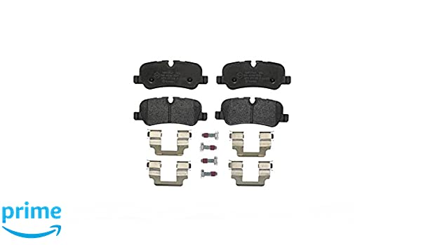 ARO13006 Aeromotive Carburettor Fuel Regulator Repair Kit