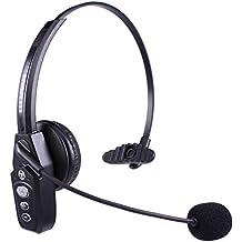 Arama JBT800 Auricolare Bluetooth con microfono e Bluetooth 5.0 b84540319556