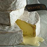 Cotswold Brie Organic Cheese