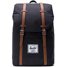 ef70afeeaf Herschel - Casual Day Pack Unisex Adulti