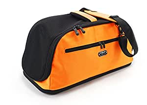 Sleepypod AI-ORD Air, Einheitsgröße, orange dream