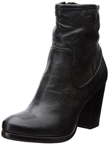 frye-womens-patty-artisan-zip-bootie-black-85-m-us