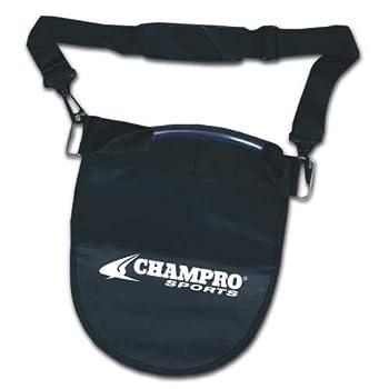 Champro Discus Shot Put...