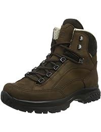 Hanwag Alta Bunion Gtx - Zapatillas de senderismo Hombre