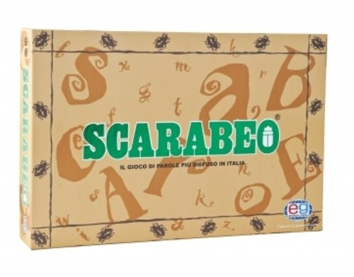 editrice-giochi-6033993-gioco-scarabeo