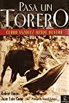 https://libros.plus/pasa-un-torero-curro-vazquez-desde-dentro/