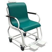 Marsden m-200bt/300KG capacità elevata Chair scale with BMI & Bluetooth -  Confronta prezzi e modelli