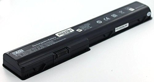 notebookakku-kompatibel-mit-hp-pavilion-dv8-1190eg
