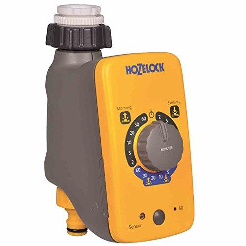 Hozelock Sensor Controller -